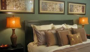 Attractive Bedroom Table Lamps Choosing Bedroom Table Lamps