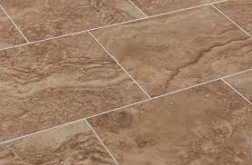 awesome travertine floor tile lowes tiles amazing travertine