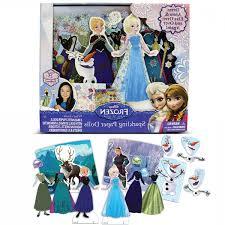 Buy Ski Homeware Disney Barbie Branded 3 Way Compartment Pencil Box