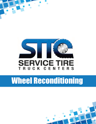Service Tire Truck Centers By STTC SEO - Issuu 6 E Green St Weminster Md 21157 Property For Lease On Loopnetcom Service Is Our Signature Sttc By Tire Truck Centers Issuu Manager With Welcome To Youtube Midway Ford Center New Dealership In Kansas City Mo 64161 Lieto Finland November 14 2015 Lineup Of Three Used Volvo Oasis Fort Sckton Tx Tires And Repair Shop Fleet Care Services Commercial Truck Center Llc Sttc Competitors Revenue Employees Owler Company Profile Sullivan Auto