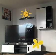 komplett günstig wohnzimmer ebay kleinanzeigen