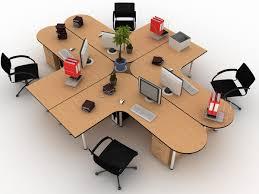 bureaux partager le coworking 3 bonnes raisons de partager ses bureaux bpifrance