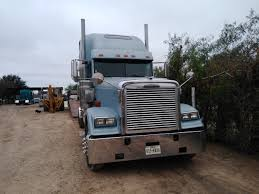 100 Classic Trucks For Sale In Texas New And Used For On CommercialTruckTradercom