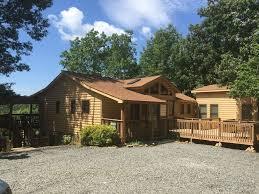 100 Tree Houses With Hot Tubs 5 Bedroom 4 Bath Plus Tree House Suitesleeps 14 Tub View