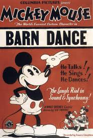 Mickey Mouse - Barn Dance   Disney Classic Posters   Pinterest ... Volunteer At The Barn Dance Sic 2017 Website Summerville Ga Vintage Hand Painted Signs Barrys Filethe Old Dancejpg Wikimedia Commons Eagleoutside Tickets Now Available For Poudre Valley 11th Conted Dementia Trust Charity 17th Of October Abl Ccac Working Together Camino Cowboy Clipart Barn Dance Pencil And In Color Cowboy Graphics For Wwwgraphicsbuzzcom Beijing Pickers Scoil Naisiunta Sliabh A Mhadra