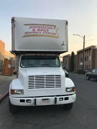 100 Enterprise Box Truck Rental INTERNATIONAL Straight S For Sale