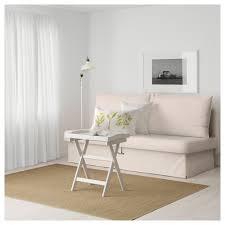 Ikea Twin Size Sleeper Sofa by Himmene Sleeper Sofa Ikea