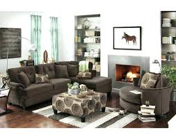 Value City Furniture Credit Card Customer Service Payments