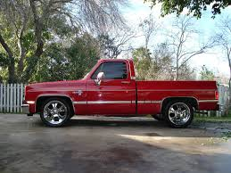 86 Chevy Truck For - Save Our Oceans Truck 86 Quotes On Quotestopics 1990 Chevy Fuse Box Trusted Wiring Diagram 1986 Gmc C10 Chriss Chevrolet Parts For Sale Favorite Clint Silver Dually 005 The Toy Shed Trucks Blower Motor Complete Diagrams Truckdomeus Short Bed 383 Stroker Frame Off Stored Sale Chevy 12 Ton Flatbed Pinterest