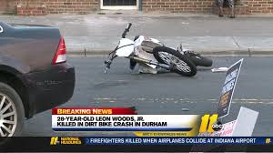 Durham Dirt Biker Killed In Crash With Another Vehicle | Abc11.com Durham Hino Truck Dealership Sales Service Parts Moving Rental Nc Best Image Kusaboshicom Police Id 29yearold Raleigh Man Killed In Motorcycle Crash Big Sky Rents Events Equipment Rentals And Party Serving Cary Nc Bull City Street Food Raleighdurham Trucks Roaming Hunger Truck Rv Hit The 11foot8 Bridge Youtube Burger 21 Lots Durham Nc Minneapolis Restaurants 11foot8 Bridge Close Shave Compilation The Joys Of Watching A Tops Off Wsj