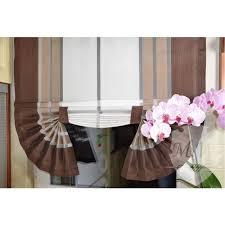 gardinen vorhänge gardinen set lucyla 600 250 ferig