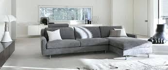 poltronesofa canapé poltronetsofa canape poltronesofa dijon 33 liace prezzi divano