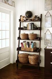 Furniture Home: 31 Wonderful Pottery Barn Bookcase Image Ideas ... Outstanding Ladder Bookshelf Pottery Barn Pictures Ideas Tikspor Gavin Reclaimed Wood Bookcase A Restoration Dollhouse For Sale Foremost Best 25 Barn Bookcase Ideas On Pinterest Leaning With 5 Shelves By Riverside Fniture Wolf And Bunch Of Pink Articles Headboard Tag Kids Ivory Arm Chair Stainless Steel Arch Transform Ikea Cubbies Into A Console Apothecary Cameron 2shelf Things To Put On How Style Shelf Like Boss Pedestal And