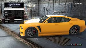Pimp My Ride Wallpapers - Wallpaper Cave Forza 7 700 Cars Windows 10 Exclusive Page 4 It Diskusijos Jonsdman Pax West On Twitter Pimp My Rocket League Ride Steam Community Guide 100 Achievement Updated People Who Have Had Their Car Pimped Pimp My Ride What Has American Truck Simulator Seriebox Gas Station Car Service Mechanic Tow Games 14 Apk Download Schngeninswitzerland 6 Shows Like Cruising In Style Itcher Magazine Cruiser Police Transport Game Izinhlelo Zeandroid Kugoogle Play Board Boardgamegeek Pin By Kimberley Batchelor 2 Fast Furious Pinterest