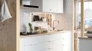 leitfaden küche in sanften farben ikea deutschland