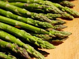 Sink Sprayer Smells Like Rotten Eggs by Why Asparagus Makes Your Urine Smell Science Smithsonian