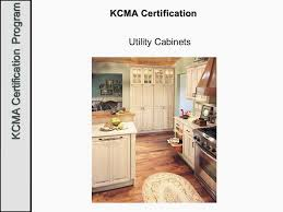 kcma certified cabinets modernstork com