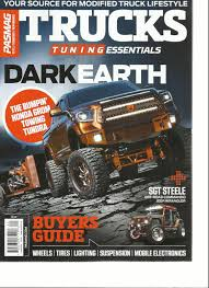 PASMAG PERFORMANCE AUTO & Sound Magazine, Trucks Tunning Essentials ... Tuning Essentials Trucks 3 Gearshop By Pasmag Custom Classic Magazine Home Facebook News Covers Street Ud Connect November 2018 Pdf Free Download Digital Issues Guns Media 10 Best Used Diesel And Cars Power For Renault Cporate Press Releases Customer February 2017 Battle Sted Tony Scalicis Mini Truckin At Truck Trend Network 1961 Ford F100 Unibody Truck Magazine Cover Luke