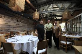 Union Park Dining Room Cape May Nj by Liquor License Costs N J Eatery 1 2m Report Says Nj Com