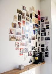 10 DIY Wall Art Ideas Personalized