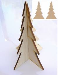 Christmas Patterns For Wood Cutouts