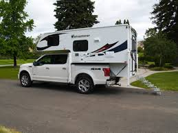 Adventurer Truck Camper Model 80RB Rv Terminology Hgtv Winnebago Brave Food Truck Street Is A Camper The Best For You Axleaddict 15m Earthroamer Xvhd Is Goanywhere Cabin On Wheels Curbed Yes Can Tow With It Magazine How To Load Truck Camper Onto Pickup Youtube 4 X 512 In And Blind Spot Mirror 2pack72224 The Wash California Campers Gregs Place Campout New Used Dealership Stratford Lweight Ptop Revolution Gearjunkie Vintage Based Trailers From Oldtrailercom