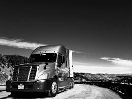 May Trucking Company With Truck Driving Jobs Boston Ma And Img18 ...