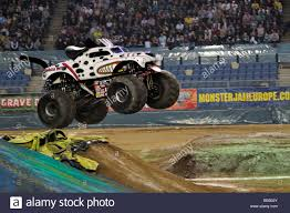 Monster Driver Stock Photos & Monster Driver Stock Images - Page 2 ...