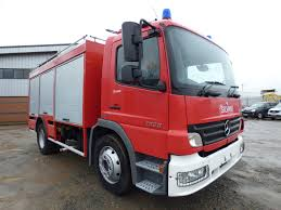 MERCEDES ATEGO 1326 13.5-TONNE FIRE ENGINE *- UNREGISTERED -* - Fleetex Watch This Porsche Driver Brake Check A Fire Truck In Prague Unbelievable Bomets Sh7 Million Engines Are Actually Car Wash Video Dump Truck Catches On Fire Abbotsford Aldergrove Star Driving At Full Speed In Barcelona Stock Video Footage Parker Purchases New Moore Industrial Hdware Amazon Prime Instant Video Uk Newonamzprimeuk Fire Truck For Kids Real Big Engine And Tour Red Kids Song Music Surveillance Shows Miami Crash