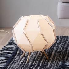 luminaire intérieur extérieur luminaires design pas cher ikea