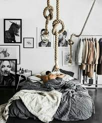 pin lina b auf bedroom ideas wohnung schlafzimmer 1