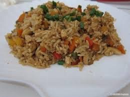 cuisine avec du riz liste des plats japonais guide sur la cuisine japonaise