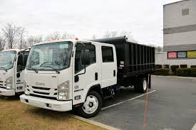 100 Crew Cab Trucks For Sale New Used Isuzu Fuso UD Truck S Over Commercial Truck