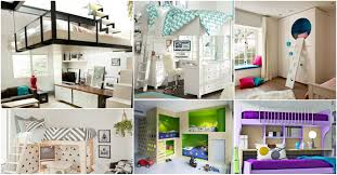 16 Cool Loft Beds That Will Amaze You