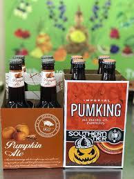 Whole Hog Pumpkin Ale Clone by Pumpkinale Hashtag On Twitter