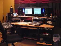 Studio Rta Desk Glass studio rta desk 13368