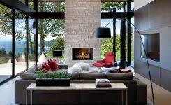 Minecraft Modern Living Room Ideas by Minecraft Home Designs With Exemplary Brick Minecraft House Design