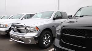 NEW & PRE-OWNED RAM TRUCK DEALER PHILADELPHIA, PA - TRI COUNTY - YouTube