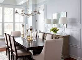 Glamorous Surya Rugs In Dining Room Contemporary With Narrow Console On