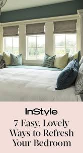 Modloft Ludlow Bed by Ludlow King Bed Solid Pine Latex Mattress And King Beds