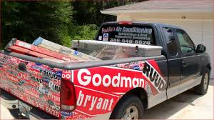 AC Repair Service Palakta   Palakta AC Repair Service 386-546-8626 ... Air Cditioning Wilmington Nc Repair Ford How To Fix Clutch Gap Youtube It Cool Heating 2214 Lithia Pinecrest Rd And Heating Repair Service Replacement In One Hour Closed Maryland Grove Cooling Blog Cditioner Houston Refrigeration Before You Call A Ac Man Comfoexpertsacrepair Comfort Experts Tomball Sacramento Fox Family