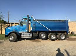 KENWORTH T800 TRI AXLE DUMP TRUCK - Truck Market Kenworth T800 Tri Axle Dump Truck Truck Market T270 Trucks For Sale Cmialucktradercom 2004 Kenworth T800b Super 18 Dump Truck Item A7507 Sold 1984 W900 For Sale Sold At Auction April 24 New Jersey Price 99750 Year 2008 Used 2015 T880 For Sale 558938 Sino With Dump Bed Tandem Axle 2009 W900l 497936 1985 W900b Tri By Arthur Trovei 1999 2018 Auction Or Lease Kansas City