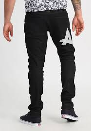 g star mens clothing cheap g star 5620 afrojack 3d tapered