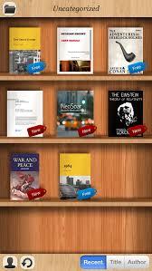 NeoSoar eBooks PDF & ePub reader App Store revenue &