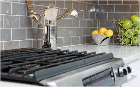 boston modern kitchen san francisco by berman design