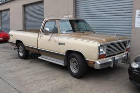100 1985 Dodge Truck File Ram Prospector 24680078840jpg Wikimedia Commons