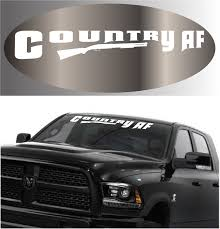 Country AF Windshield Decal | Vehicle Badwithclasssticker8inchs Cadian Redneck Beard Co Decal Etsy Back Of Girls Pickup Truck If Youre Gonna Ride Redneck Edition Blem Intertional Harvester Car Truck Suv Logo Ssafras Mama Rednecks Jersey Style Bumper Stickers Minnesota Prairie Roots Rightwing On The Back Of A Truck Camper From Buy Aries And Get Free Shipping Aliexpresscom Amazoncom Dont Flatter Yourself Cowboy I Was Looking At Your Quote Day Best Sticker Ever Kathan Ink Team Twitter Trucks Motorcycles Beer Fridges Rocket League Custom Cars Road Hog Youtube