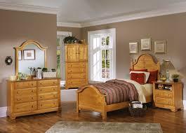 knotty pine bedroom furniture project underdog pine bedroom