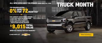 100 Thomas New Trucks Future Chevrolet Of Sacramento Used Vehicle Dealer