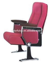 Theater Chair Covers Hotsale Cheap Theater Chairs Cover Fabcauditorium Chair Cinema Living Room Fniture Best Buy Canada Covers Car Seat Washable Slipcovers Cloth Fxible Front Amazoncom Stitch N Art Recliner Pad Headrest Home Seats 41402 Media Seating Leather High Definition Skirt Kids Throne Chair Sfk13 Palliser Paragon 4seat Power Recling Set With 8 Foot Sack Modern Tickets Swivel Rustic Small Rugs Charmant Big Man 2018 Uberset Hindi Myalam Decor Fancy Trdideen For Your